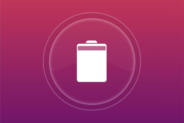 Сохраняем заряд батареи на смартфоне