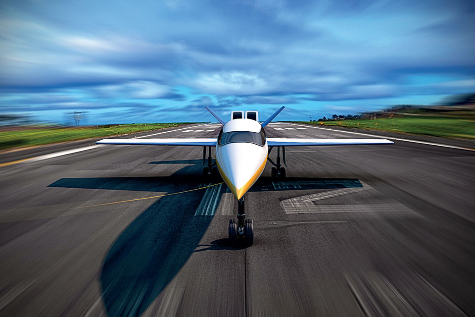 spike-s-512-supersonic-business-jet-alternate-image.jpg