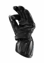 Радио-перчатки BearTek берут под контроль ваш телефон и активируют камеру