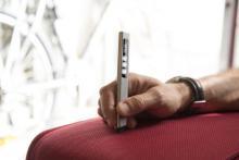Умная ручка - Smartpen оцифровывает ваши каракули, и даже неважно, где вы их рисуйте