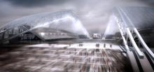 XXII зимние игры в Сочи, самые дорогие игры на сегодняшний день